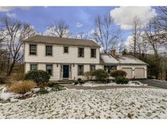 OPEN HOUSE | 15 Stonegate, Farmington, CT - Sunday , February 19th, 12:00 PM - 2:00 PM