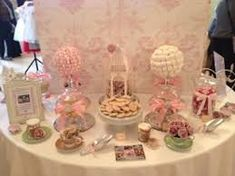 Image result for wedding candy trees