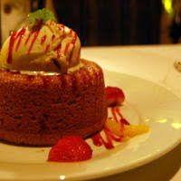 Butter Pound Cake Mastro Recipe