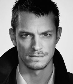 Joel Kinnaman Actor 'The Killing' Pretty Men, Gorgeous Men, Joel Kinneman, Swedish American, Writing Photos, Altered Carbon, Sci Fi Novels, Books For Boys, Book Boyfriends