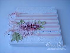 convites craft