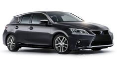 2010 2017 Lexus Ct200h Zwa10 Series Factory Work Service And Repair Manual