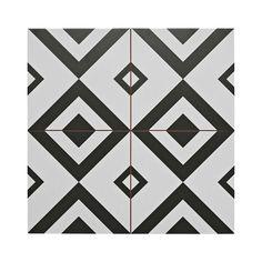 Brixton Tile   Topps Tiles Toilet Tiles, Topps Tiles, Small Tiles, Adhesive Tiles, Encaustic Tile, Tiles Texture, Underfloor Heating, Wet Rooms, Brixton