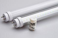 MAXIMUS DEL Tube Tube 9 W//18 W 60 cm g13 t8 Starter neon-tube fluorescen-Tube