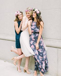 ef9ddd82824 LC Lauren Conrad Celebrate Collection looks styled by Sunkissed   Made Up