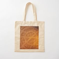 Printed Tote Bags, Cotton Tote Bags, Reusable Tote Bags, Iphone Wallet, Digital Prints, Texture, Awesome, Shop, Art