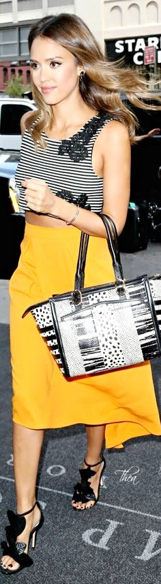 StyleWomens Fashion | Inspiration Visit Tiff Madison for more