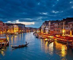 www.caribeviajesecuador.com Tour a Europa desde quito.