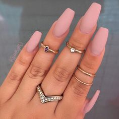 Nails, amazing new art design!