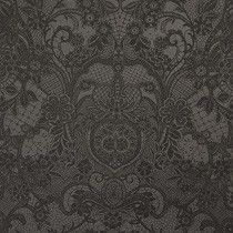 Secrets 5038-4 Designer Wallpaper from Today Interiors. Please contact us to order your sample www.today-interiors.co.uk.