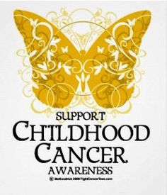 Childhood Cancer + CHD (Congenital Heart Disease) Awareness Ideas on … Cervical Cancer, Childhood Cancer Awareness, We Are The World, Mental Health Awareness, Ptsd Awareness, Close To My Heart, Custom Posters, 6 Years, Poster