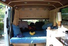 alex honnold camper ile ilgili görsel sonucu