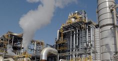 انخفاض أرباح المتقدمة للكيماويات 8% خلال 9 أشهر - الاقتصادي