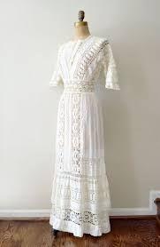 Resultado de imagen para vestidos de 1900