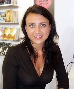 Camilla Läckberg2008.jpg