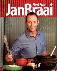 Pork Chops with Plum Sauce – Jan Braai Plum Sauce, 24 September, Ebooks Online, Pork Chops, First World, Hot, Mens Tops, Sweet Stuff, Burgers