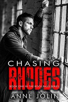 Chasing Rhodes (Rock Falls Series Book 1) by Anne Jolin, http://www.amazon.com/dp/B00MGAQQ00/ref=cm_sw_r_pi_dp_4mN4tb0M1KS3T
