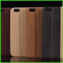 IBest Factory Price Ebay China Case For Iphone 6
