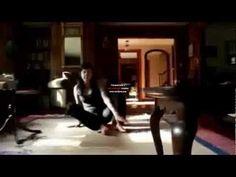 Evolúcia vedomia - Sebapoznanie - YouTube