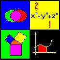 Java-Spiele für Mathematik, Super Seite, danke schön!