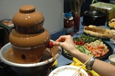 schokoladenbrunnen-tipps-zur-schokolade-fruchte-und-co