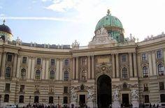 palacio-de-hofburg-palacios-mas-bonitos-del-mundo