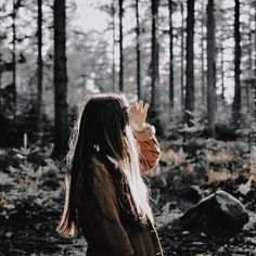 lilyevians: moodboards hermione granger At least no one on. Bella Swan, Katniss Everdeen, Six Feet Under, Foto Pose, Character Aesthetic, Twilight Saga, Werewolf, Teen Wolf, Hunger Games