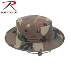6873d5319ac 53 Best Rothco Boonie Hats images in 2019
