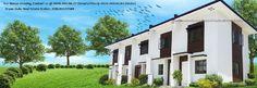 Permalink to: Amaris Homes