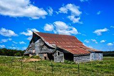 https://flic.kr/p/LmyFp6   barn
