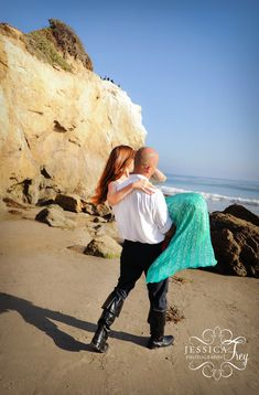 The Fairy Tale photo shoots continue! I'm so excited to share the first part of our Little Mermaid fairy tale photo shoot in Malibu! Mermaid Photo Shoot, Mermaid Photos, Mermaid Outfit, Mermaid Clothes, Wedding Mint Green, Mermaid Fairy, Beautiful Stories, Engagement Pictures, The Little Mermaid
