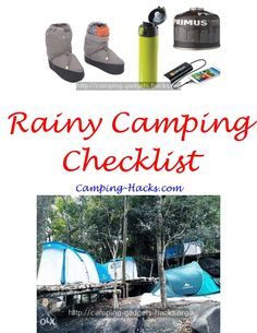 camping list articles - car camping hacks to get.camping tricks buzzfeed 3451285772