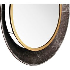 AllModern Tristin Modern & Contemporary Wall Mirror & Reviews   Wayfair Wall Mounted Mirror, Round Wall Mirror, Floor Mirror, Contemporary Wall Mirrors, Rustic Contemporary, Eclectic Decor, Modern Decor, Colored Dining Chairs, Beautiful Mirrors