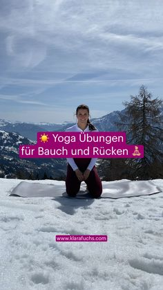 Kundalini Yoga, Yoga Meditation, Yoga Fitness, Sport Fitness, Slim Waist Workout, Mental Training, Yoga At Home, Flat Abs, Yoga Tips