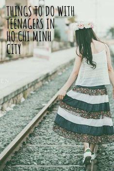 Ho Chi Minh City with teenagers is an amazing destination. It is a city that never stops and pulsates energy from traffic to history and more    Things to do with teenagers in Ho Chi Minh City | Ho Chi Minh City with teenagers | Ho Chi Ming City attractions | What to see in Ho Chi Minh City | Visit Ho Chi Minh City | Family attraction in Ho Chi Minh City | What to see in Ho Chi Minh City | Saigon attractions | Visit Saigon |    #travel #familytravel #vietnam #hochimingcity #sa via…