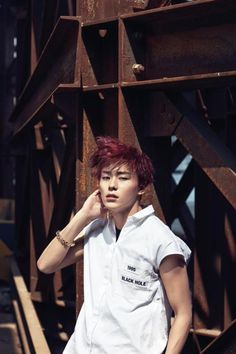 UNIQ drop more teaser pictures for 'Listen to Me' comeback | allkpop.com