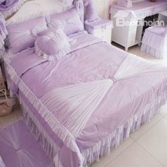 Domestications comforters on Pinterest Bedding Sets