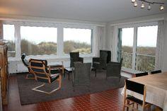 8P OOSTDUINKERKE Immo La Terrasse - Vakantieverhuur van vakantiewoningen, appartementen, studio's en villa's in Koksijde, Oostduinkerke of Sint-Idesbald