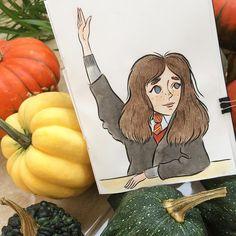 #hermionegranger #harrypotter