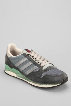 adidas ZXZ ADV 80s sneaker.  130.00.  sneakers  retro  80 s Adidas Retro 3863d84cd