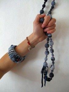 halsband-o-armband-height310