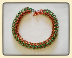 MP Jewelry - Bijuterii Handmade: Full Persian bracelets
