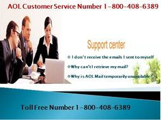 You have an issue with aol email login unable to read email in aol customer service sciox Gallery