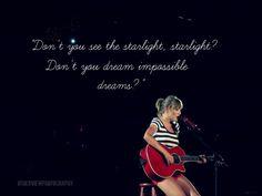starlight lyrics.