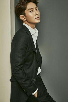 이준기 / Lee Joon Gi * イ・ジュンギ * 李準基