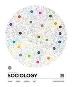 Celebrity critical concepts in sociology