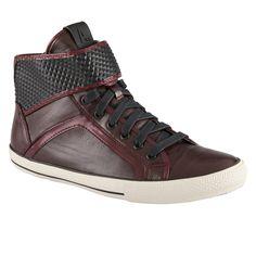 SAKAI - men's sneakers shoes for sale at ALDO Shoes.