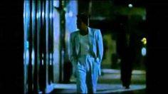 You Belong To The City – Glenn Frey