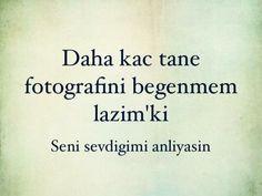 Hahahah:)