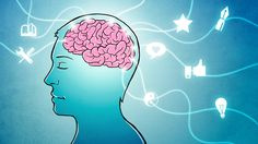 How Positive Thoughts Build Skills, Boost Health, and Improve Work